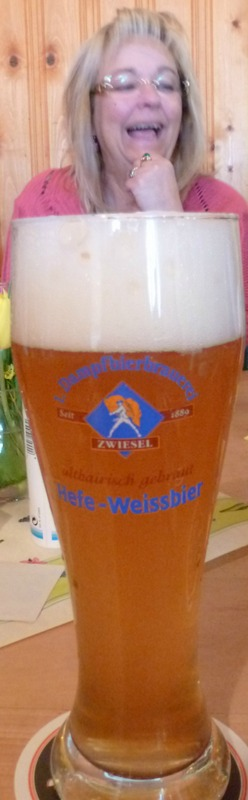 4.Brezn, Bier, Senf & Co. (4/6)