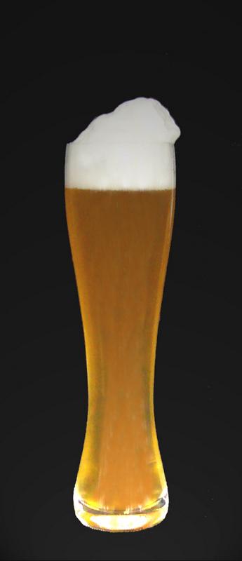 4.Brezn, Bier, Senf & Co. (5/6)