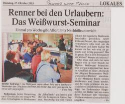 15-10-27 PNP Seminar (1)