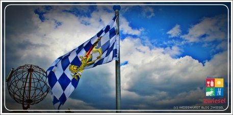 2Kugel-Flagge (7)
