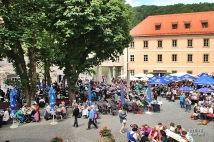 2015 Weltenburg 8
