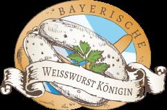 Logo-WWK png