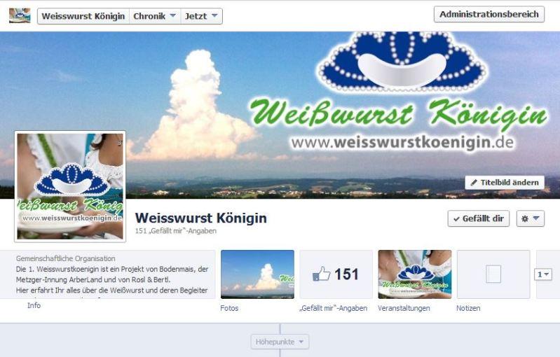 Facebook Screenshoot