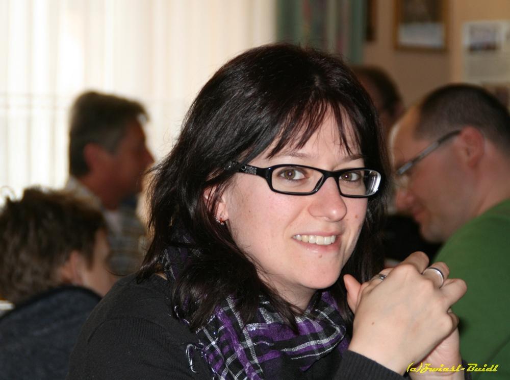 Kultur und Genuß - Bierkeller-Führung und Weißwurst Frühschoppen in Regen (6/6)