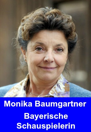 baumgartner monika
