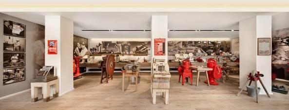 00museum
