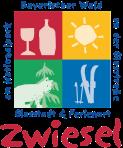 logo-ohne-Hintergrund