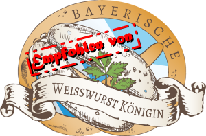 Logo-WWK png frei empfehlung1
