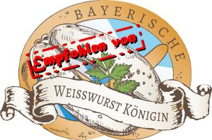 Logo-WWK png frei empfehlung1