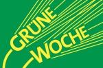 gruene_woche