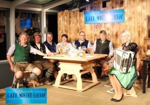 14-11-13 Boarische Late Night Show  24