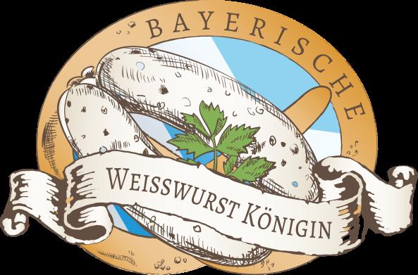Logo-WWK png freigestellt