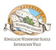 WW-Schule Logo aktuell 2015
