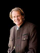 Markus Wasmeier Zweifacher Olympiasieger