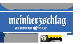 bayern-logo-md