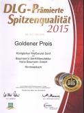 DLG Gold 2015 001 klein