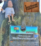 Augsburger Puppenkiste 4