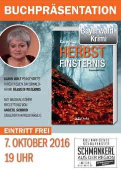 plakat_herbstfinsternis-1