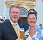 0 Sommerfest Landtag 26