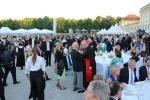 0 Sommerfest Landtag 58