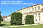 0 Sommerfest Landtag 6