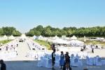 0 Sommerfest Landtag 8
