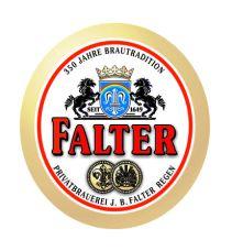 falter logo 4fbg