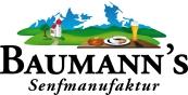 Logo Baumann_RZ bis b 20cm