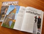 0 Bayerns Bestes 1