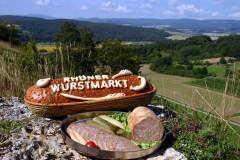wurstmarkt_pressackmitkulisse