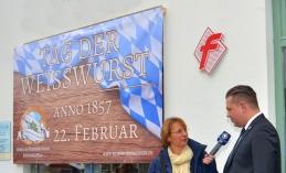 00-tag-der-weiswurst-einsle-4-2