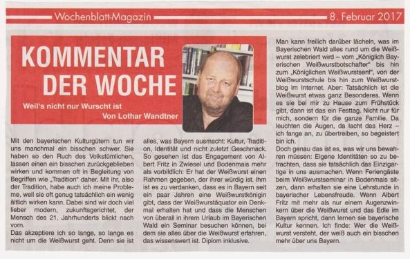 17-02-08-wochenblatt-seminar-2